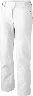Atomic Treeline Pure Pant W White XS