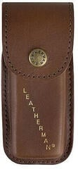 Leatherman Heritage Small Brown Leather