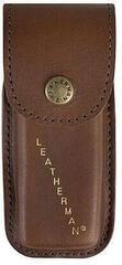 Leatherman Heritage Medium Brown Leather