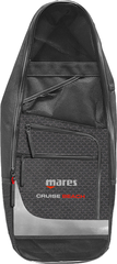 Mares Cruise Beach Bag