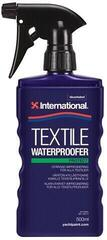 International Textile Waterproofer 500ml