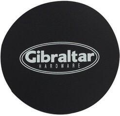 Gibraltar SC-BPL Bass Drum Beater