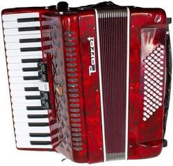 Parrot 1310 Red