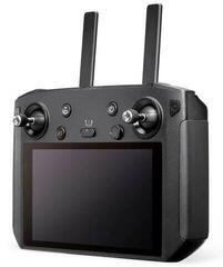 DJI Smart Controller for Mavic 2