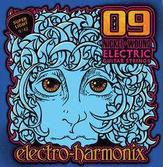 Electro Harmonix Nickel 9