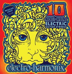 Electro Harmonix Nickel 10