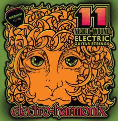 Electro Harmonix Nickel 11