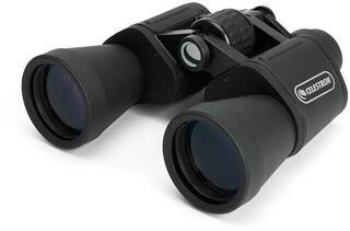 Celestron UpClose G2 10x50 Binoculars (Unboxed) #933561
