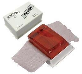 Pirastro PR900700
