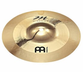 Meinl M-Series 10'' Fusion Splash