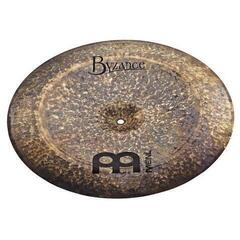 Meinl Byzance 18'' Dark China