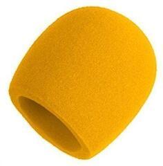 Shure A58WS Yellow