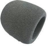 Superlux S 40 Pop filter Black