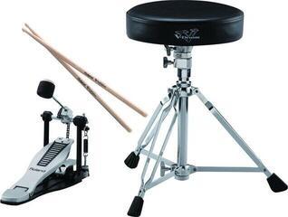 Roland DAP 3X V-Drums