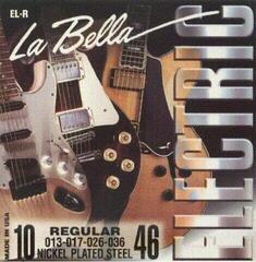 LaBella EL-R