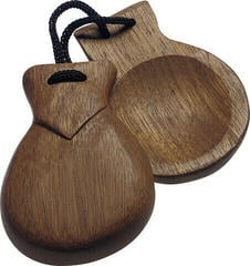 Stagg CAS-WT Castanets