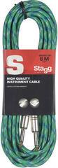 Stagg SGC6VT GR