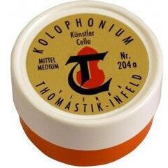 Thomastik TH204A