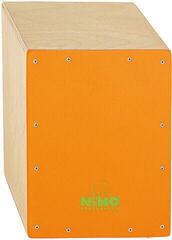 Nino NINO 950 Orange Front Plate Cajon