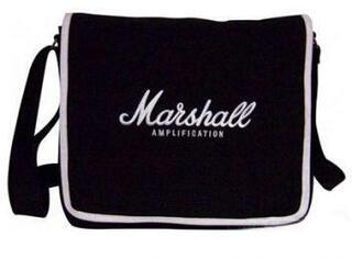 Marshall Classic Amp Bag