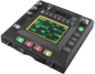 Korg KAOSSILATOR PRO PLUS (B-Stock) #926635