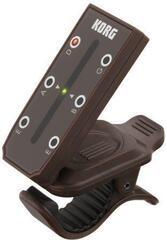 Korg HEADTUNE Acoustic Guitar Tuner