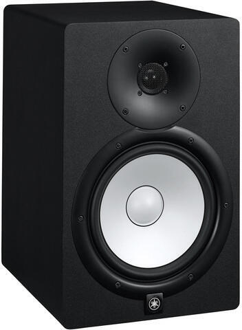 Yamaha HS8 BK Studio Monitor