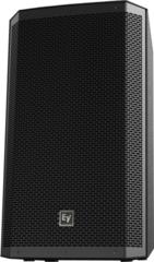 Electro Voice ZLX12
