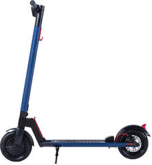 Smarthlon Gotrax Scooter 8,5'' Blue (B-Stock) #918334