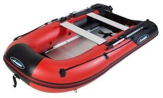 Gladiator B370AL 370 cm Inflatable Boat