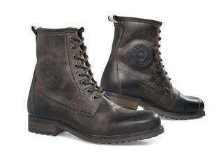 Rev'it! Shoes Rodeo