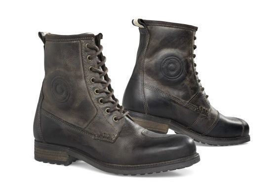 Rev'it! Shoes Rodeo Brown 43
