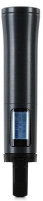 Sennheiser SKM 100 G4-G