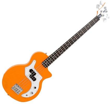 Orange O Bass Orange