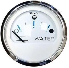 Faria Water - bílý