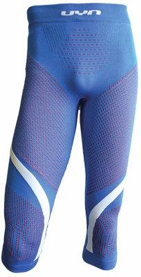 UYN Natyon UW Pants Medium Slovakia L/XL