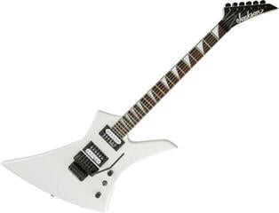 Jackson JS32 Kelly AH Snow White