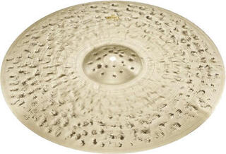 "Meinl Byzance Foundry Reserve 20""/Ride/Ride-Thin-Traditional"