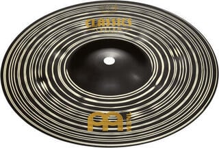 Meinl Classics Custom Dark 8'' Splash