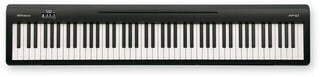 Roland FP-10 Digital Piano (B-Stock) #924626