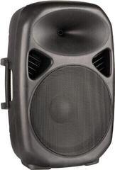 LEWITZ PA 210XA Aktiver Lautsprecher