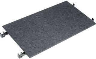Rocknroller Quick Set Shelf (for R8, R10, R12)