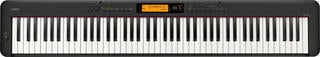 Casio CDP-S350 BK Digital Stage Piano