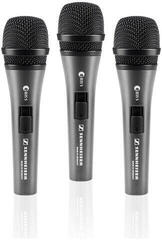 Sennheiser E835 Microfon vocal dinamic