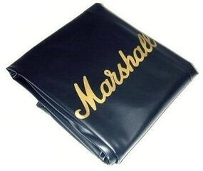 Marshall COVR-00041 Bag for Guitar Amplifier Black