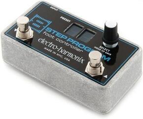 Electro Harmonix FC8STEP