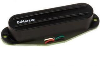 DiMarzio DP 218 Black Super Distortion S