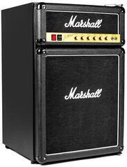 Marshall 125L Bar Fridge