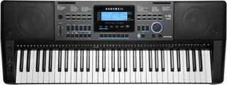 Kurzweil KP150 Keyboard with Touch Response