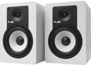 Fluid Audio C5W (B-Stock) #921903